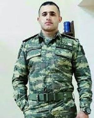Aqil İsmayılov