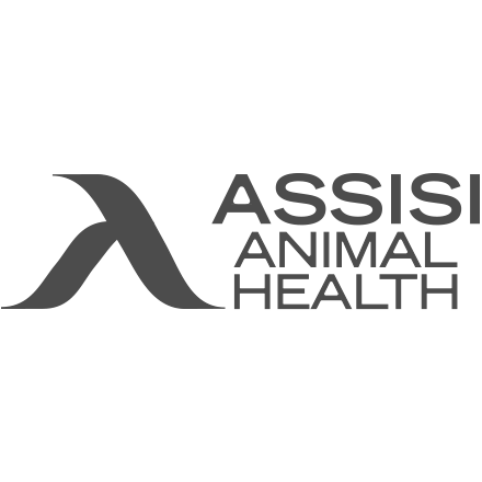 assisi animal health veterinary MOA video