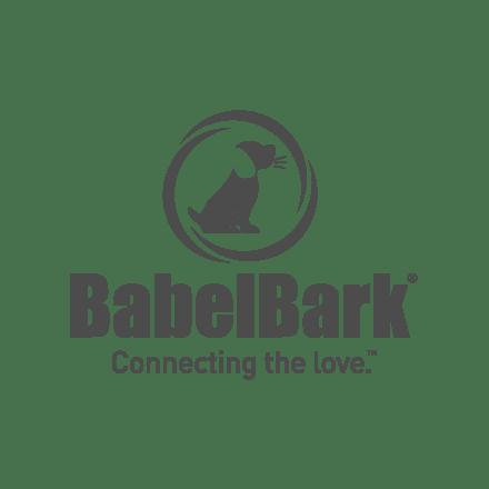babelbark veterinary explainer video