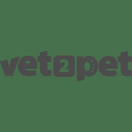 vet2pet explainer video
