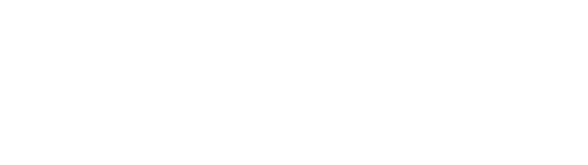 Veteos On-Demand Veterinary Client Education Videos