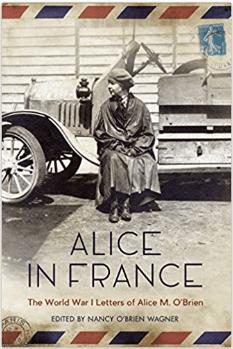 Alice in France