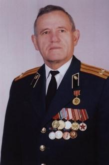 Владимир Михайлович Брошеван.jpg