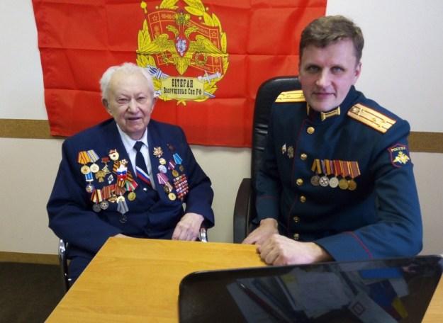 1-военком МО и ветеран Тищенко Г.И.-1.jpg