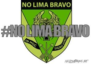 NOLB2a3