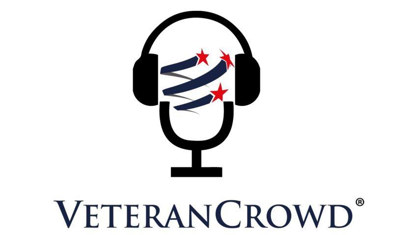 VeteranCrowd Spotlight Podcast