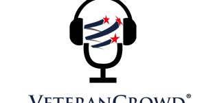 VeteranCrowd Spotlight Podcast