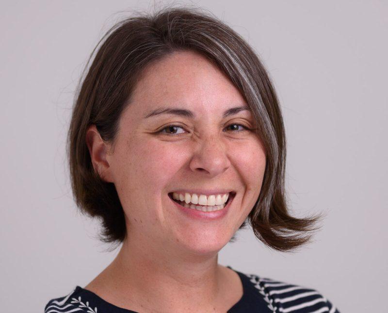 Laura Renner