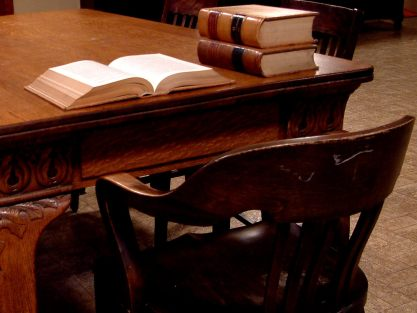 law-education-series-2-1467427