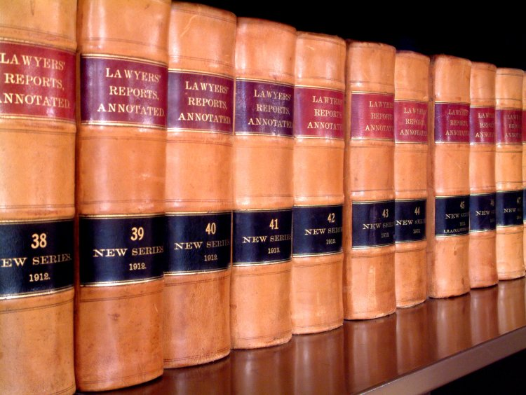 law-education-series-3-1467430