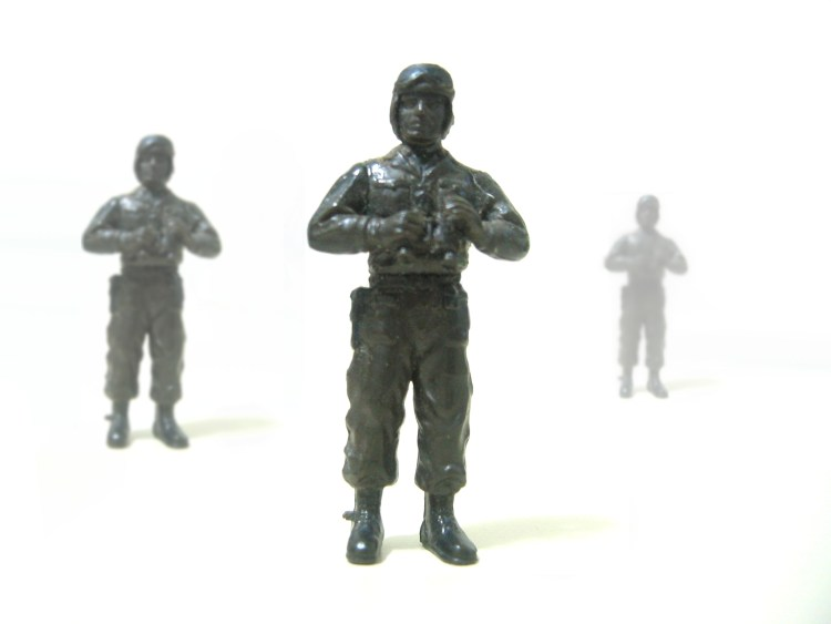 militar-toy-1507556