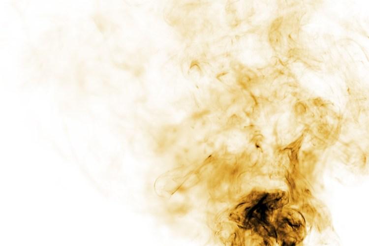 toxic-smoke-1143607