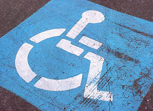 handicapped-parking-spot-1240446