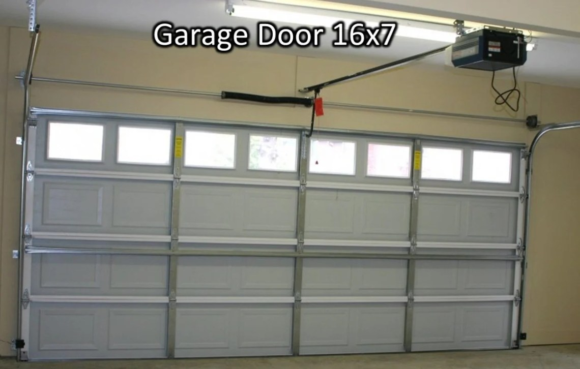 Image Result For How Much Does It Cost To Replace Garage Door Spring