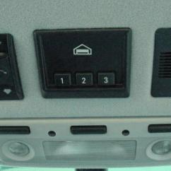 Garage Door Remote Programming L5 30p To L14 30r Wiring Diagram Homelink System