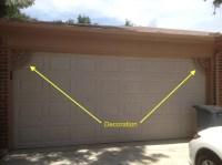 garage-door-decoration
