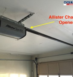 allister wiring diagram transformer diagrams wiring genie garage door opener sensor wiring diagram genie garage door opener sensor wiring diagram [ 1024 x 768 Pixel ]