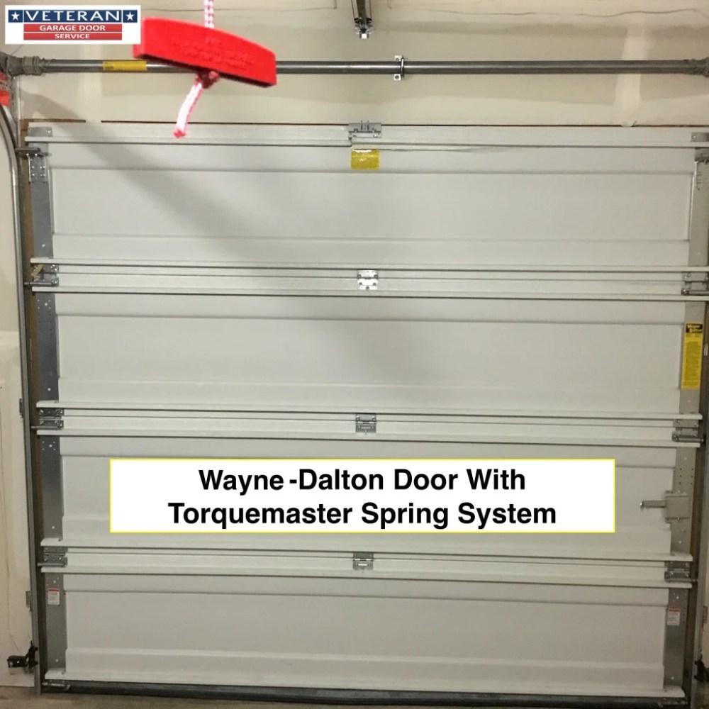 medium resolution of wane dalton garage door dallas tx
