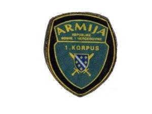 PrviKorpus