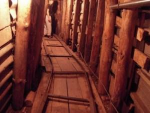 tunel_spasa_dobrinja_353157573