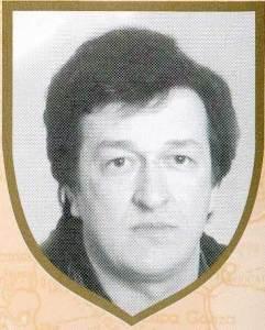 Selimovic_Midhat_02.02.