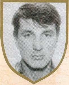Jasarevic_Senad_12.04.