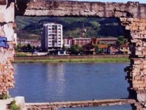 gorazde 1992