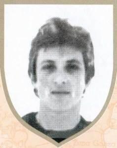 Ajdinovic_Omer_11.06.