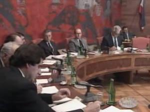 predsjednistva SFRJ