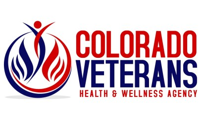 coloradoveteranshealthwellnessagency_opt1