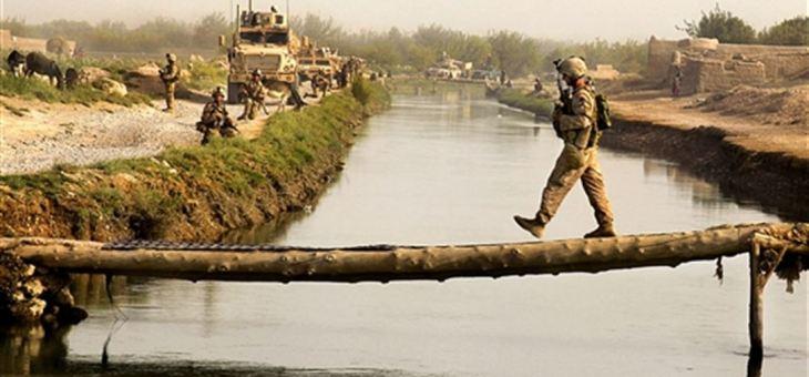 Bridging the Gap between Veteran and Therapist
