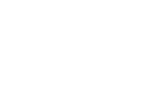 Veteran Moving Company