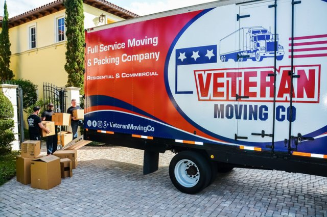 local movers in west palm beach fl