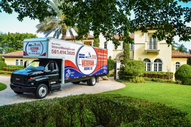 movers in pembroke pines fl