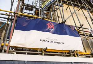 NBH Supported by Mayor of London