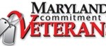 Maryland's Commitment to Veterans Information