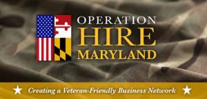 Operation Hire Logo