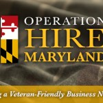 Operation Hire Logo