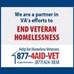 VeteransNationalCallCenter2