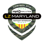 LZ Maryland