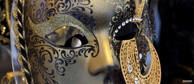 venetian-mask10