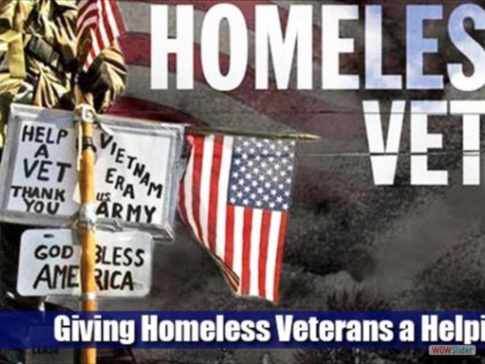 Giving-Homeless-Veterans-a-Helping-Hand1-660x330