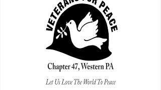 Home :: Veterans For Peace