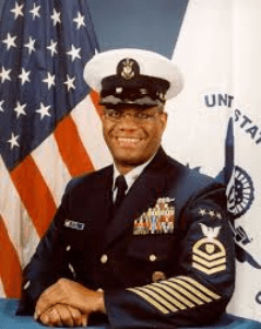 Vincent W. Patton, III, B.A., B.S., M.A., M.Th., Ed.D. is a