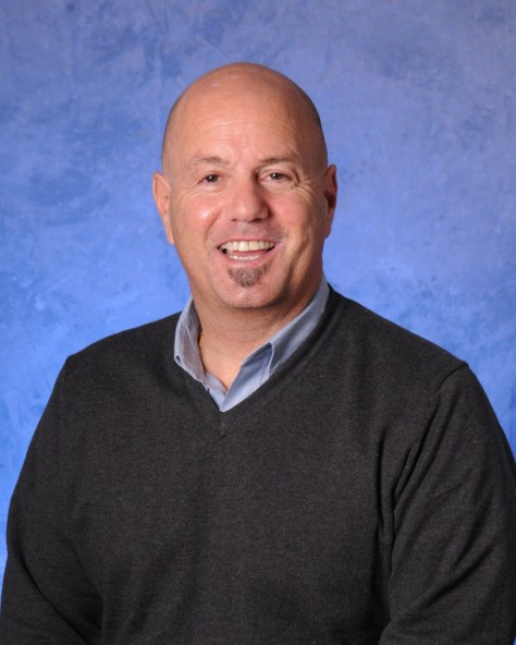 Steve (Shifty) Shiffman Now in his 30th year of Sports Marketing, Steve has had a successful track record in his field. He has worked for the following teams: Los Angeles Lakers, and LA Kings, the Los Angeles Clippers, Toronto Argonauts Canadian Football Club, Toronto Blue Jays, Anaheim Angels, Anaheim Ducks, and the Los Angeles Dodgers and presently with the Kansas City Royals.