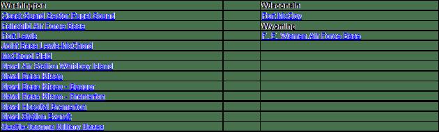 2016 Calendar VRMC Pg 4