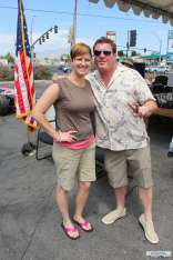 2014-05-24 Veterans Village 0003