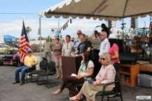 2014-05-24 Veterans Village 0042