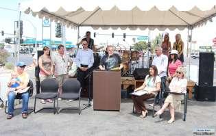 2014-05-24 Veterans Village 0122