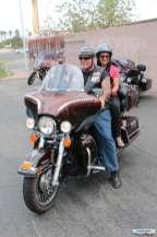 2014-05-24 Veterans Village 0203